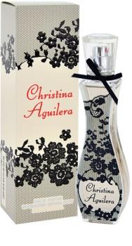 Christina Aguilera Christina Aguilera woda perfumowana dla kobiet 75 ml