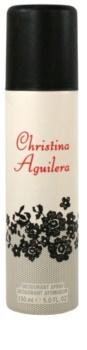 Christina Aguilera Christina Aguilera Deo Spray voor Vrouwen  150 ml