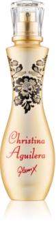 Christina Aguilera Glam X Eau de Parfum for Women 60 ml