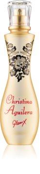Christina Aguilera Glam X eau de parfum pentru femei 60 ml