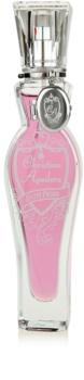 Christina Aguilera Secret Potion parfémovaná voda pro ženy 50 ml