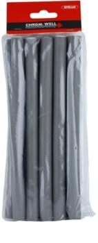 Chromwell Accessories Grey Esponja média de ondulação