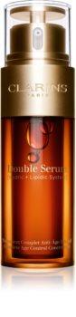 Clarins Double Serum intenzív szérum a bőröregedés ellen