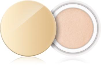 Clarins Eye Make-Up Ombre Matte dlhotrvajúce očné tiene s matným efektom