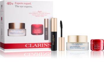 Clarins Extra-Firming kozmetični set II.