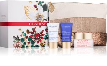Clarins Extra-Firming kosmetická sada III.