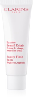 Clarins Beauty Flash Beauty Flash Balm