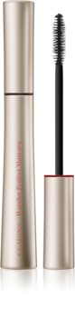 Clarins Eye Make-Up Wonder Perfect mascara pentru volum si gene curbate