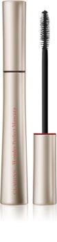 Clarins Eye Make-Up Wonder Perfect mascara pentru volum si gene curbate