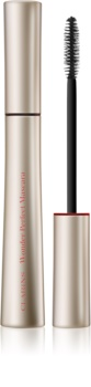 Clarins Eye Make-Up Wonder Perfect szempillaspirál a dús és ívelt pillákért