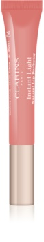 Clarins Lip Make-Up Instant Light Lipgloss met Hydraterende Werking