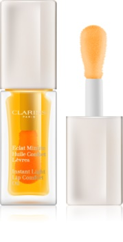 Clarins Lip Make-Up Instant Light Nourishing Care For Lips