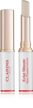 Clarins Lip Make-Up Instant Light Make-up Base  voor Lippen