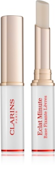 Clarins Lip Make-Up Instant Light основа під макіяж для губ