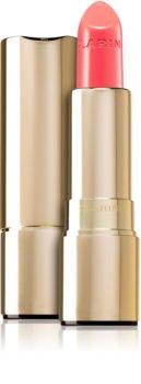 Clarins Lip Make-Up Joli Rouge dlhotrvajúci rúž s hydratačným účinkom