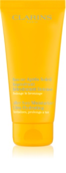 Clarins Sun Soothers After Sun Moisturizer Ultra-Hydrating