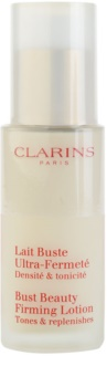 Clarins Body Age Control & Firming Care Bust Beauty Firming Lotion