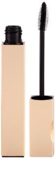 Clarins Eye Make-Up Be Long hosszabbító és göndörítő szempillaspirál