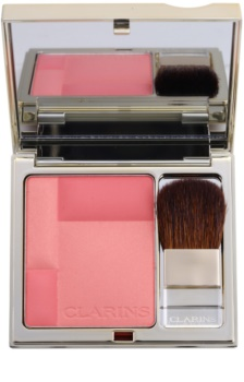 Clarins Face Make-Up Blush Prodige Rouge für strahlende Haut