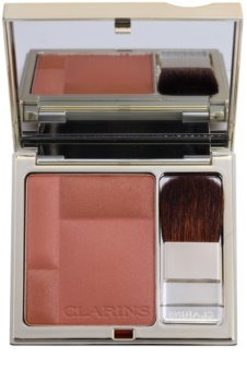 Clarins Face Make-Up Blush Prodige blush iluminador
