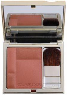 Clarins Face Make-Up Blush Prodige Illuminating Blush