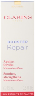 Clarins Booster Regenerating Treatment For The Weakened Skin