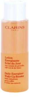 Clarins Daily Energizer hidratantni tonik za lice za umornu kožu lica