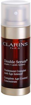 Clarins Double Serum intenzivni serum proti staranju kože