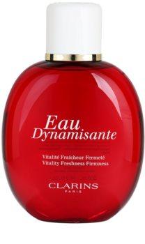 Clarins Eau Dynamisante Eau Fraiche unisex 500 ml Refill