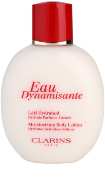 Clarins Eau Dynamisante Body Lotion for Women 250 ml