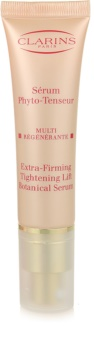 Clarins Extra-Firming lifting serum za zatezanje za sve tipove kože
