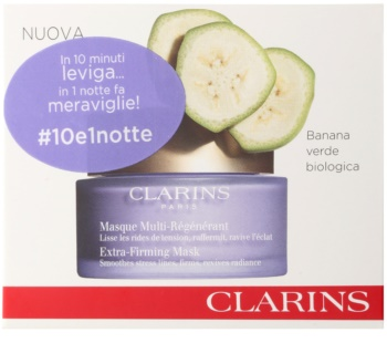 Clarins Extra-Firming Firming Regenerating Facial Mask