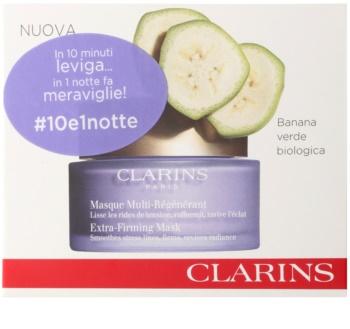 Clarins Extra-Firming Masca faciala ce ofera regenerare