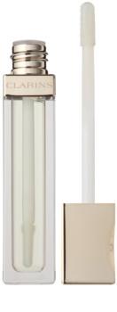 Clarins Lip Make-Up Gloss Prodige intenzívny lesk na pery