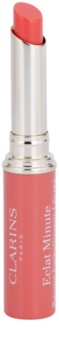 Clarins Lip Make-Up Instant Light vlažilni balzam za ustnice