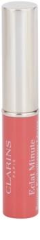 Clarins Lip Make-Up Instant Light feuchtigkeitsspendendes Lippenbalsam