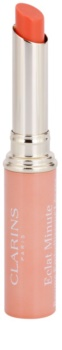 Clarins Lip Make-Up Instant Light Balsam de buze hidratant