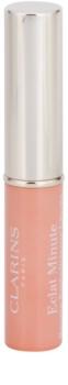 Clarins Lip Make-Up Instant Light hidratáló ajakbalzsam