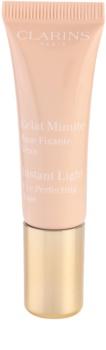 Clarins Eye Make-Up Instant Light Eyeshadow Primer