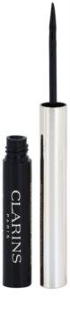 Clarins Eye Make-Up Instant Liner dermatograf lichid de lunga durata