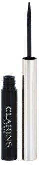 Clarins Eye Make-Up Instant Liner стійка рідка підводка для очей