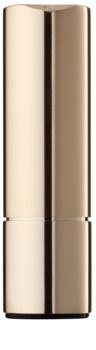 Clarins Lip Make-Up Joli Rouge Brillant hidratáló rúzs magasfényű