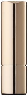 Clarins Lip Make-Up Joli Rouge trwała szminka o dzłałaniu nawilżającym