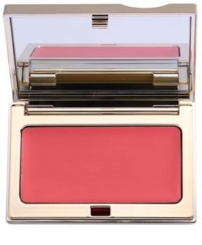 Clarins Face Make-Up Multi-Blush kremasto rdečilo za ustnice in lica