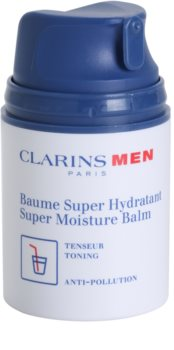 Clarins Men Hydrate Балсам за интензивна хидратация