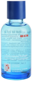 Clarins Men Shave voda po holení na upokojenie pleti