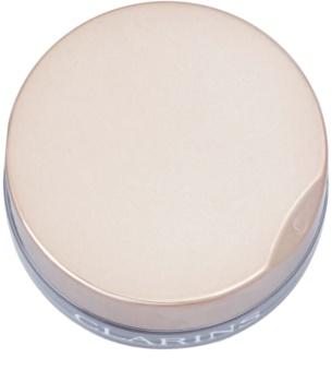 Clarins Eye Make-Up Ombre Iridescente dlouhotrvající oční stíny s perleťovým leskem