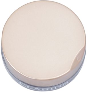 Clarins Eye Make-Up Ombre Iridescente Long-Lasting Eyeshadow With Pearl Shine