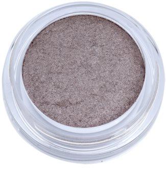 Clarins Eye Make-Up Ombre Iridescente dolgoobstojna senčila za oči z bisernim sijajem