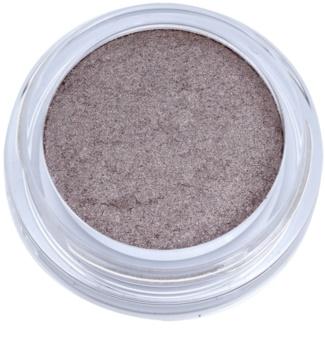 Clarins Eye Make-Up Ombre Iridescente hosszantartó szemhéjfesték gyöngyházfényű